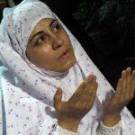 محمدرضا صفار خوش اقبال عکاس ایرانی