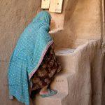 بخش جنبی جشنواره مطبوعات - سیما مهرآذر | نگارخانه چیلیک | chiilickgallery.com