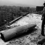 علی اکبر شیر ژیان عکاس ایرانی