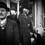 دومین جشنواره عکس فیروزه - امین ابراهیمی | نگارخانه چیلیک | ChiilickGallery.com