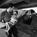 دومین جشنواره گلستانه - امین نظری ، راه یافته به بخش الف | نگارخانه چیلیک | ChiilickGallery.com