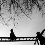 دومین جشنواره گلستانه - آروز بابا گلی ، نفر سوم بخش ب (مراکز نگهداری جهت رشد فکر و جسمی کودکان بی سرپرست و بدسرپرست) | نگارخانه چیلیک | ChiilickGallery.com
