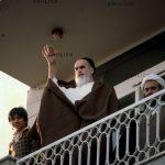 شاهدان فتح - حسن باقری | نگارخانه چیلیک | ChiilickGallery.com