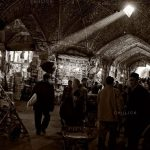 دومین جشنواره عکس فیروزه - فرزاد آریان نژاد | نگارخانه چیلیک | ChiilickGallery.com