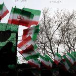 تجلی عاشورا و فجر - محسن غلامی | نگارخانه چیلیک | ChiilickGallery.com