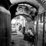 دومین جشنواره عکس فیروزه - هادی درخشان | نگارخانه چیلیک | ChiilickGallery.com