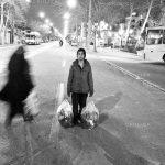دومین جشنواره گلستانه - حامد سوداچی ، راه یافته به بخش الف | نگارخانه چیلیک | ChiilickGallery.com
