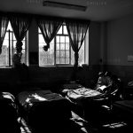 دومین جشنواره گلستانه - حسین اسماعیلی خوش مردان ، راه یافته به بخش ب | نگارخانه چیلیک | ChiilickGallery.com