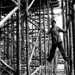 دومین جشنواره گلستانه - سید حسین میرکمالی ، راه یافته به بخش الف | نگارخانه چیلیک | ChiilickGallery.com