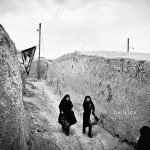 سومین سوگواره سراسری عکس نگاه سرخ - محمد صفرپور | نگارخانه چیلیک | ChiilickGallery.com