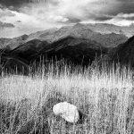جشنواره عکس کوهستان بینالود - ابراهیم کوچکی | نگارخانه چیلیک | ChiilickGallery.com