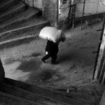 دومین جشنواره عکس فیروزه - کوروش عسکری | نگارخانه چیلیک | ChiilickGallery.com