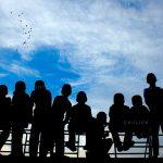 دومین جشنواره گلستانه - محمود بازدار ، راه یافته به بخش ب | نگارخانه چیلیک | ChiilickGallery.com