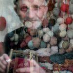 دومین جشنواره عکس فیروزه - مریم بهمنی | نگارخانه چیلیک | ChiilickGallery.com