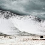 جشنواره عکس کوهستان بینالود - محمدرضا معصومی | نگارخانه چیلیک | ChiilickGallery.com