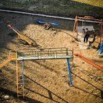 دومین جشنواره گلستانه - سیدمهدی مصباحی ، راه یافته به بخش ب | نگارخانه چیلیک | ChiilickGallery.com