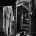 دومین جشنواره عکس فیروزه - مهدی محرمی ، رتبه سوم بخش سیاه و سفید | نگارخانه چیلیک | ChiilickGallery.com