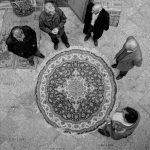 دومین جشنواره عکس فیروزه - مهدی رضوی | نگارخانه چیلیک | ChiilickGallery.com