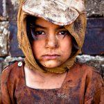 دومین جشنواره گلستانه - محمدرضا مومنی ، راه یافته به بخش الف | نگارخانه چیلیک | ChiilickGallery.com