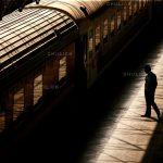 نمایشگاه سالانه عکاسان قزوین - محمد خیرخواه | نگارخانه چیلیک | ChiilickGallery.com