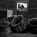 سومین سوگواره سراسری عکس نگاه سرخ - محسن اسماعیل زاده | نگارخانه چیلیک | ChiilickGallery.com
