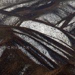 جشنواره عکس کوهستان بینالود -مصطفی نیک نقش | نگارخانه چیلیک | ChiilickGallery.com