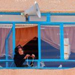 جشنواره تجسمی شهریار - مهشید زاهدی | نگارخانه چیلیک | ChiilickGallery.com