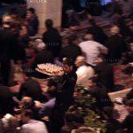 جشنواره تجسمی شهریار - محمد علی مقیمی | نگارخانه چیلیک | ChiilickGallery.com