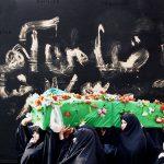 جشنواره ملی عکس رضوی - رضا رادپور ، رتبه اول | نگارخانه چیلیک | ChiilickGallery.com