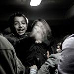 دومین جشنواره گلستانه - رضا نظری نژاد ، راه یافته به بخش ب | نگارخانه چیلیک | ChiilickGallery.com
