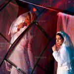 نگاره ها - سمانه غلام نژاد | نگارخانه چیلیک | ChiilickGallery.com
