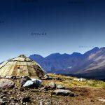 جشنواره عکس کوهستان بینالود - محمد صانعی | نگارخانه چیلیک | ChiilickGallery.com