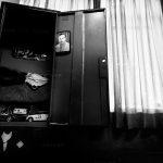 دومین جشنواره گلستانه - سپیده گندمی ، راه یافته به بخش ب | نگارخانه چیلیک | ChiilickGallery.com