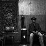 دومین جشنواره عکس فیروزه - شیوا خادمی | نگارخانه چیلیک | ChiilickGallery.com