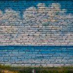 دومین جشنواره عکس فیروزه - سلیمان گلی | نگارخانه چیلیک | ChiilickGallery.com