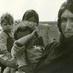 مژگان طریقی | عکاس ایرانی | پایگاه عکس چیلیک www.chiilick.com
