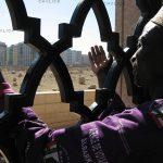 آستان جانان - رجبعلی قهرمانی | نگارخانه چیلیک | chiilickgallery.com