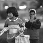 دومین جشنواره گلستانه - احمد قاسمی ، راه یافته به بخش الف | نگارخانه چیلیک | ChiilickGallery.com