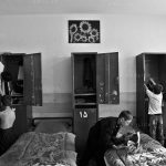 دومین جشنواره گلستانه - سید علی حسینیان نسب ، راه یافته به بخش ب | نگارخانه چیلیک | ChiilickGallery.com