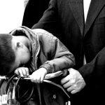 گروه خاکستری - علیرضا محمودی   نگارخانه چیلیک   ChiilickGallery.com