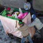 جشنواره ملی عکس تعاون - امیر صحت ، راه یافته به نمایشگاه در بخش آماتور | نگارخانه چیلیک | ChiilickGallery.com