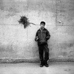 دومین جشنواره گلستانه - بهنام صدیقی ، راه یافته به بخش الف | نگارخانه چیلیک | ChiilickGallery.com
