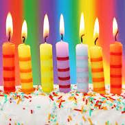 عکاسی جشن تولد