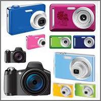 دوربین، توصیه هایی برای تهیه دوربین