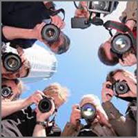 ده راه برای اینکه در عکاسی کنجکاوتر باشیم