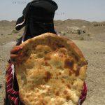 اولین نمایشگاه عکس نان - داوود کهن ترابی   نگارخانه چیلیک   ChiilickGallery.com