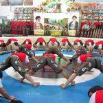جشنواره ملی عکس تعاون - الهه فرهادی ، راه یافته به نمایشگاه در بخش آماتور | نگارخانه چیلیک | ChiilickGallery.com