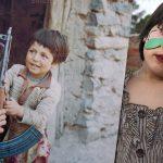 چهارمین جشنواره عکس زمان - مهدی طاهری ، راه یافته به بخش انقلاب اسلامی در گذر زمان | نگارخانه چیلیک | ChiilickGallery.com