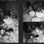 سومین نمایشگاه صنعت نان - فرزاد لطفی | نگارخانه چیلیک | ChiilickGallery.com