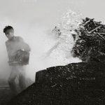 دومین جشنواره گلستانه - هادی صمدی ، راه یافته به بخش الف | نگارخانه چیلیک | ChiilickGallery.com